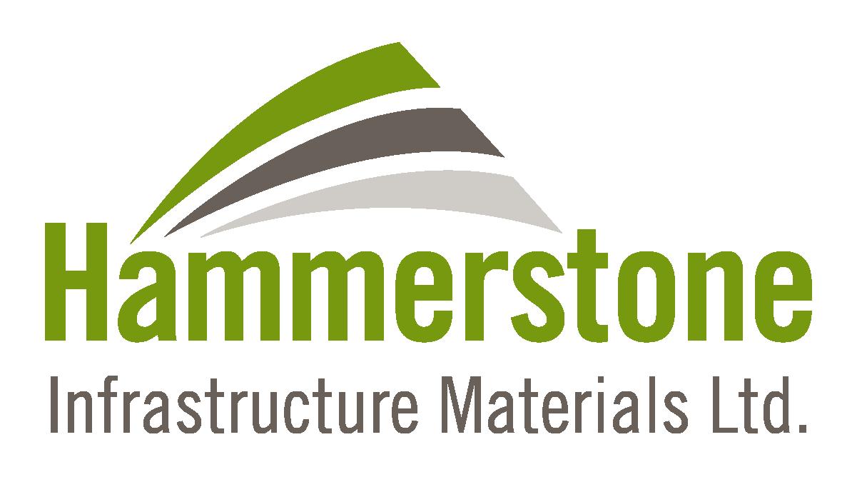 Hammerstone Infrastructure Materials Ltd.